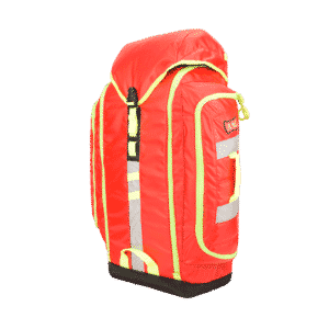 G3 StatPacks G3 Back Up AED akuttaske - 1