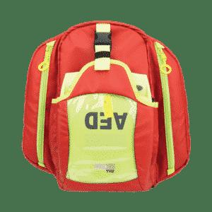 G35007RE StatPacks G3 Quicklook AED akuttaske - 1