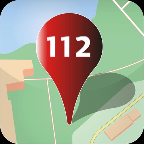 1-1-2 App