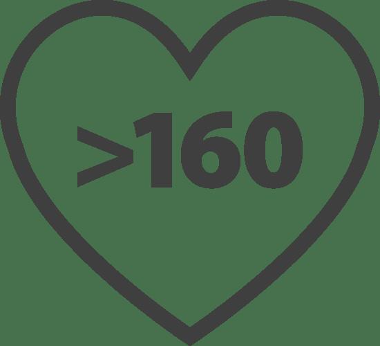Reddet mere end 100 liv