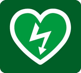 Brancheforening for Hjertestartere