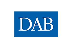 DAB - Dansk almennyttigt Boligselskab