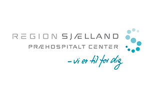 Region Sjælland - Præhospitalt Center