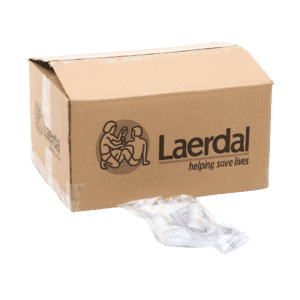 Laerdal Luftveje Little Junior 100 stk
